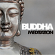 Various Artists - Buddha Meditation