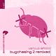 Various Artists - Bugchasing 2 Remixed