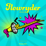 Bumbaaaaa... Flow. 01 by Various Artists mp3 download