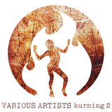 Burning, Vol. 2 by Various Artists mp3 download