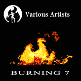 Burning 7 by Various Artists mp3 download