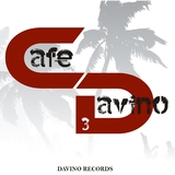 Cafe Davino, Vol. 3 by Various Artists mp3 download