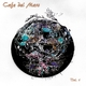 Various Artists - Cafe Del Mars, Vol. 1