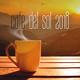 Various Artists - Cafe Del Sol 2018