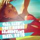 Various Artists Cala Llenya Soft House Beachdreams Ibiza 2015