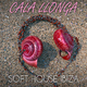 Various Artists - Cala Llonga Soft House Ibiza