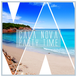 Cala Nova Party Time by Various Artists mp3 download