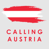 Calling Austria(Finest New Electronic Music) by Various Artists mp3 download