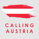 Various Artists - Calling Austria(Finest New Electronic Music)