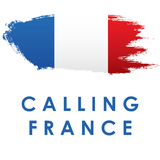 Calling France: Finest New Electronic Music by Various Artists mp3 downloads