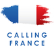 Various Artists - Calling France: Finest New Electronic Music