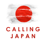 Calling Japan: Finest New Electronic Music by Various Artists mp3 download