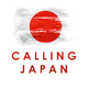 Various Artists - Calling Japan: Finest New Electronic Music