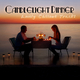 Various Artists Candlelight Dinner: Lovely Chillout Tracks