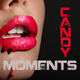 Various Artists - Candy Moments