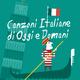 Various Artists Canzoni italiane di oggi e domani