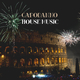 Various Artists Capodanno House Music