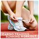 Various Artists Cardio Training - Running Workout