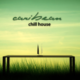 Caribean Chill House by Various Artists mp3 download
