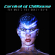 Various Artists - Carnival of Chillhouse (Top Music for Crazy Days)