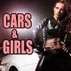 Various Artists - Cars & Girls
