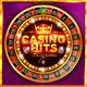 Various Artists - Casino Hits Bigroom