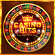 Various Artists - Casino Hits Clubbing