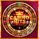 Various Artists - Casino Hits Coversongs