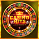 Various Artists - Casino Hits Summer