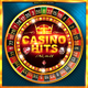 Various Artists - Casino Hits Trance