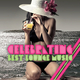 Various Artists - Celebrating Best Lounge Music