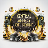 Central Agency of Sound 2017 by Various Artists mp3 download