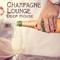 Champagne Lounge Deep House by Klangkubik mp3 downloads