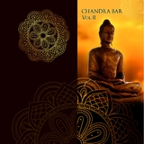 Chandra Bar, Vol. II by Various Artists mp3 download