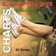 Various Artists Charts Summer Hits 2015 - 92 Songs