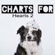 Various Artists - Charts for Hearts 2