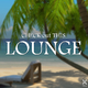Various Artists - Check out This Lounge