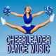 Various Artists - Cheerleader Dance Music