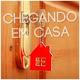 Various Artists Chegando Em Casa