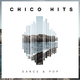 Various Artists Chico Hits: Dance & Pop