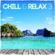 Various Artists - Chill & Relax 3