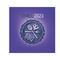Trailblazer by David T Boy mp3 downloads