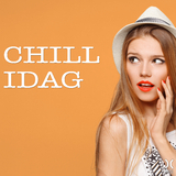 Chill Idag by Various Artists mp3 download