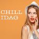 Various Artists - Chill Idag