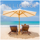 Various Artists - Chill Lounge