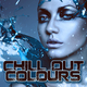 Various Artists Chill Out Colours