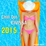Chill Out Eivissa 2015 by Various Artists mp3 download