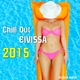 Various Artists - Chill Out Eivissa 2015