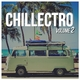 Various Artists - Chillectro, Vol. 2