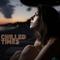 Andar Juntos by The Sura Quintet mp3 downloads